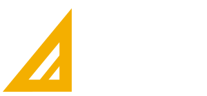 Odds On Home Inspection Services Calgary